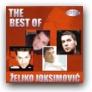 Zeljko Joksimovic