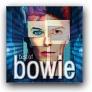 Prevedene pesme David Bowie