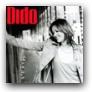 Prevedene pesme Dido