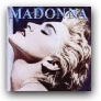 Prevedene pesme Madonna