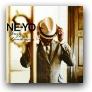 Abecedna lista prevedenih pesama Ne-Yo