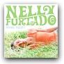 Abecedna lista prevedenih pesama Nelly Furtado