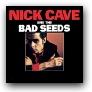 Abecedna lista prevedenih pesama Nick Cave