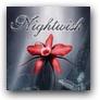 Abecedna lista prevedenih pesama Nightwish