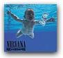 Abecedna lista prevedenih pesama Nirvana