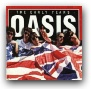 Abecedna lista prevedenih pesama Oasis