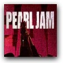 Prevedene pesme Pearl Jam