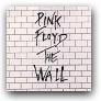Prevedene pesme Pink Floyd