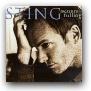 Prevedene pesme Sting