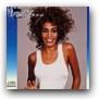 Abecedna lista prevedenih pesama Whitney Houston
